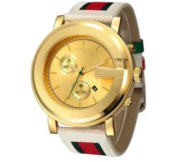 Мужские часы с бриллиантами онлайн-Топ роскошные бриллиантовые пары часы мужские водонепроницаемые кварцевые часы из нержавеющей стали мода женщины полоса марка холст часы