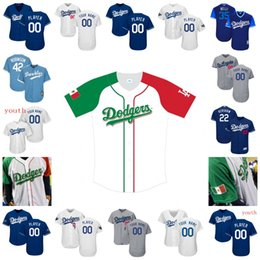 new styles bfb82 8e60c Discount Cody Bellinger Jersey   Cody Bellinger Jersey 2019 ...