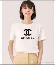 Venta caliente para mujer carta de amor de impresión camiseta sexy fuera del hombro tops blusa causal de manga corta zl3160 desde fabricantes