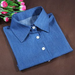Mulheres lapela falsificação falso Collar destacável Metade shirt Collar False de Fornecedores de arco musical