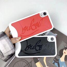 Novo case para iphone 11 pro max 5.8