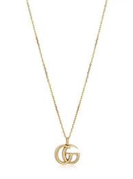 Freiheitszauber online-Mode Freiheit Halskette frau Vintage Antique 925 Silber Bronze Charme Für Männer Und Frauen Schmuck Geschenke
