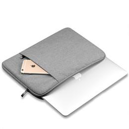 porzellan laptop rosa Rabatt Laptoptasche Schutzhülle Universal Für Ipad Air 1 2 Für Xiaomi Mi Pad 123 Oxford Tuch Mit Reißverschluss Unisex YNMIWEI