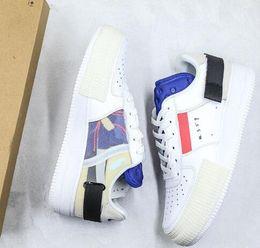 Sneakers frauen n online-Forced N354 x TYPE One Skateboard Schuhe Designer Brand New Fashion Herren Damen Sport N.354 Running Sneaker