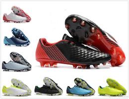 Mens Düşük Ayak Bileği Magista Obra Ii 2 Fg Futbol Ayakkabıları Futbol Cleats Magista Opus Deri Futbol Çizmeler Mavi Açık Ucuz nereden mavi magista obra futbol kundakları tedarikçiler