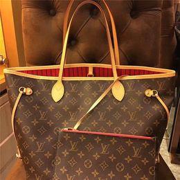 2019 extérieur magasin de vêtements sacs à main de designer sacs à main de luxe pour femmes sacs à main sacs à main en cuir sac à main portefeuille
