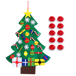 Australian Christmas Tree Decorations.Christmas Decorations Door Hanging Australia New Featured