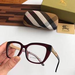 популярные очки Скидка Новые модельер солнцезащитные очки и оптические очки полукадра квадратная рамка простой популярный стиль защитные очки uv400