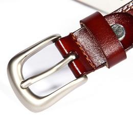 Argentina Incluyendo caja original Cinturón para hombre Cinturones de diseño de lujo para hombres y mujeres Cinturones de negocios Cinturón de mc para hombres Cinturón Suministro