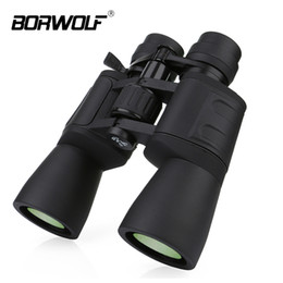 Borwolf 10-180x90 High Magnification Hd Professional Zoom Powerful Binoculars Light Night Vision For Hunting Telescope Monocular T190627 von Fabrikanten