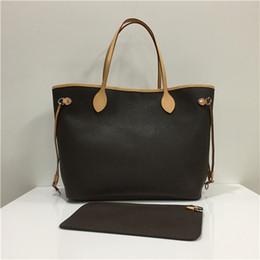 2019 grandes femmes sacs à main de designer sacs à main de luxe pour femmes sacs à main sacs à main en cuir portefeuille sac à bandoulière sac à bandoulière Tote clutch Femmes grand sac à dos samll sacs 5574 grandes femmes pas cher