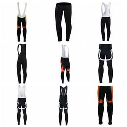 squadra di ciclismo rapido etixx Sconti KTM team ciclismo pantaloni ciclismo 2018 nuovi pantaloni hot riding pantaloni sportivi da uomo ropa ciclismo possono essere personalizzati D1106