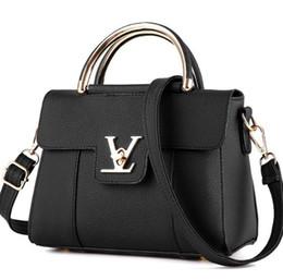 2019 novas bolsas bolsa de ombro sacos de homens de moda feminina mensageiro clássico cruzar corpo mochila escolar saco deve 41213 com saco de poeira de Fornecedores de bolsa de boliche suave