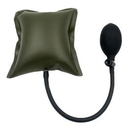 Airbag gonfiabile dei cunei della pompa di aria per l'attrezzo potente di riparazione di allineamento dell'installazione dell'automobile di Windows delle porte da