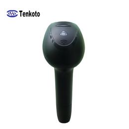 быстрый сканер документов Скидка Лазерная инвентаризационной описи 1Д USB-устройство считывания штрих-кода ручной отслеживания и продукт теги в 1D лазерный сканер штрих-кодов