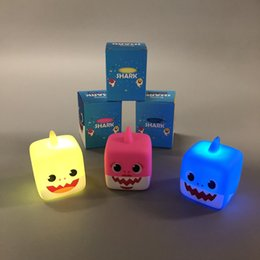 Lol Pvc Toy Coupons, Promo Codes & Deals 2019 | Get Cheap Lol Pvc