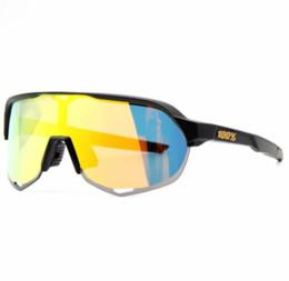 6ae449e6f 2019 Gafas polarizadas para ciclismo Unisex UV400 Deporte al aire libre  Gafas de sol Motocicleta Montar en bicicleta Fietsbr A prueba de viento  Gafas de ...