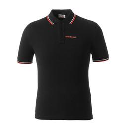 Argentina Diseñador de la marca de los hombres camisa casual de polo moda simple todos los días a juego de rayas de puño clásico doble hebilla diseño 100% algodón transpirable cheap buckle cuff Suministro