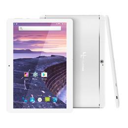 2019 tabletas baratas al por mayor Yuntab aleación de plata K17 Tablet PC Android 5.1 desbloqueado teléfono inteligente con cámara dual 0.3MP + 2MP IPS1280 * 800 Bluetooth4.0