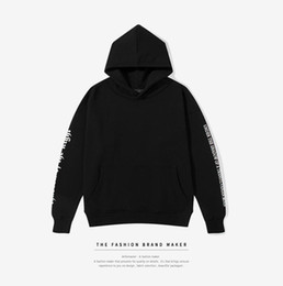 GG Europe Italy 19 brand box logo brand men s women s wear Future Luxury  Hoody long sleeve Story sweatshirt cotton hooded pullover hoodie box logo  hoodie ... a8962d7122