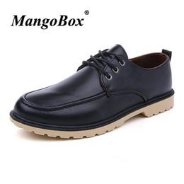 6fc17cdab2 sapatos de trabalho de deslizamento preto Desconto Homem Sapatos de  Segurança Trabalhando Preto Homem Marrom Sapatos