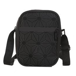 2019 Marka Yeni Tasarımcı Crossbody Çanta Yüksek Kaliteli Açık Seyahat Çantaları Erkek Kadın Çocuklar Için Rahat Fannypacks Yetişkin supplier bag for kids brands nereden çocuklar için çanta markaları tedarikçiler