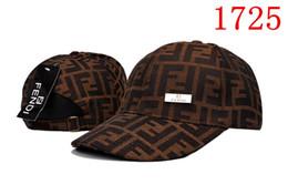 2019 sombrero de vendedor de periódicos amarillo Diseñador para hombre gorras de béisbol carta de lujo sombreros hueso bordado 2019 hombres mujeres casquette sombrero para el sol gorras gorra deportiva envío gratis