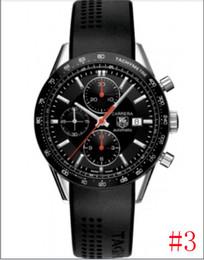 Nouveau ΤΑG montres automatiques hommes montres en acier inoxydable montres mécaniques pour enfants de montre-bracelet ? partir de fabricateur