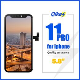 Tela LCD para iPhone 11 Pro display LCD e substituição Touch Screen digitador para iPhone 11Pro Screen Display para iPhone11 Pro de Fornecedores de reparação de tela sensível ao toque asus
