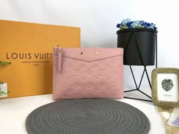 bolsos de mochila de couro Desconto Bolsa de mulher quente bolsa de moda bolsa de ombro bolsa de homens novos bolsos carteira de alta qualidade de couro PU mochila 25