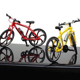 Shop Diecast Bicycle Models UK | Diecast Bicycle Models free