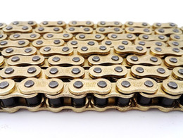 Atv Chains Suppliers | Best Atv Chains Manufacturers China