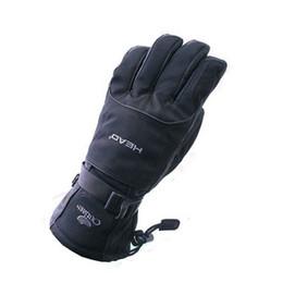 Luvas mais quentes para homens on-line-Luvas de esqui das mulheres dos homens de ciclismo motocicleta luvas à prova de vento à prova d 'água luva de inverno quente ao ar livre Snowboard luvas ZZA504