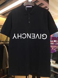KKL2019 Impression hommes T-shirt de mode Medusa Tshirts D'été Manches Courtes Tops Casual Marque De Luxe Hommes Designer T-shirts M-3XL Manches Courtes hommes ? partir de fabricateur