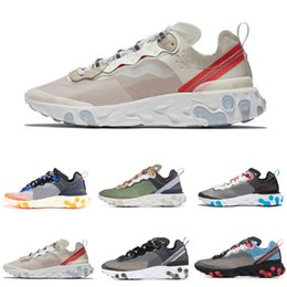 Jd Sports Shoes Online Shopping | Buy