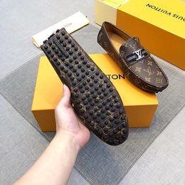 18ss 2020 Diseñadores de la marca zapatos de vestir de cuero genuino de color borgoña zapatos de vestir de los hombres de Split Classic Toe Grooms Wedding Party Evening Socia desde fabricantes