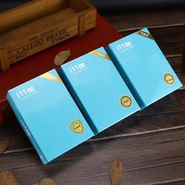 2019 bluetooth für smartphones i11 tws wireless bluetooth kopfhörer bluetooth 5.0 ture stereo kopfhörer wireless headset ohrhörer mit touch control SIRI für smartphones günstig bluetooth für smartphones