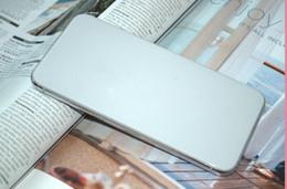 videos de identificación Rebajas Etiqueta verde Sellado Goophone xs max 6.5inch 1G RAM 4G ROM Quad Core Face ID Smartphones Teléfono Android Teléfono desbloqueado