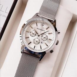 cd530f66714aca Ingrosso orologi a basso prezzo in vendita - Prezzo più basso!! 2019 uomini  automatici