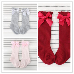 Colorido Solid Color Cotton Lace Rubber Baby Unisex Girls Boys Walking Socks Toddler Infant Anti-slip Socks Indoor Home