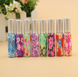 Shop Fimo Clay Perfume Bottle UK | Fimo