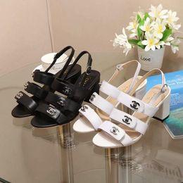 2019 peep toe rose chaud talons hauts 2019 printemps et en été dernière explosion designer dames sandales à talons hauts, style simple, style élégant, pantoufles sandales femmes sauvages