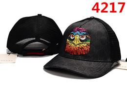 Canada Nouveau mens designer chapeaux réglable casquettes de baseball dame chapeau de soleil sport casquette casquette femmes casquette gorras casquettes haute qualité cheap ladies sun caps Offre