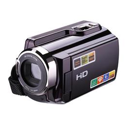 Argentina Mini videocámaras 24Mega estilo Cámara digital HD con servicio OEM y ODM Suministro