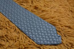 Мужская животная связь онлайн-5 стили 8 см мужчины шелковые галстуки мода мужские галстуки шеи ручной работы свадебный галстук деловые связи Англии Пейсли галстук мелких животных шаблон галстук