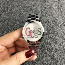 2c8e1680efe0 Watches Pandora Online | Watches Pandora Online en venta en es ...