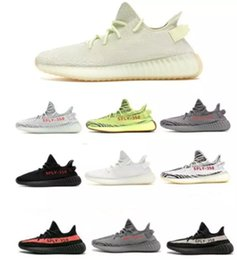 Electrodomésticos online-adidas Yeezy off white 350 Entrega óptima. Mercancías calientes. Zapatillas. Zapatillas. Logística rápida.