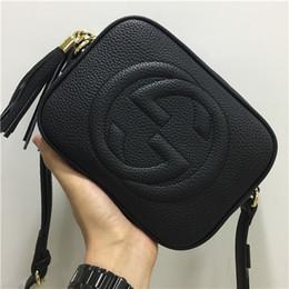 Deutschland Clutch Handtasche Damen Designer Handtaschen Umhängetasche Designer Luxus Handtaschen Geldbörsen Luxus Designer Taschen Leder Tote Handtasche 308364 02374 Versorgung