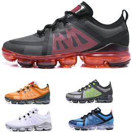 Wholesale Hot Shoe Max for Resale Group Buy Cheap Hot Shoe