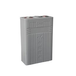 Комплект батарей lifepo4 онлайн-ЗАРЯЖАТЕЛИ батареи CALB 12V 180AH 3.2 V LIFEPO4 перезаряжаемые блок батарей Li - Иона серии CA большой емкости первоначально для электротранспорта
